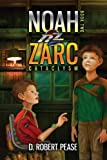 Noah Zarc, D. Robert Pease, 1622534069