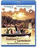 Indian Summer [Blu-ray]