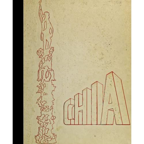 (Reprint) 1941 Yearbook: Kansas High School, Kansas, Illinois Kansas High School 1941 Yearbook Staff
