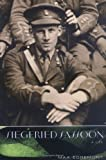 Siegfried Sassoon, Max Egremont, 0374263752