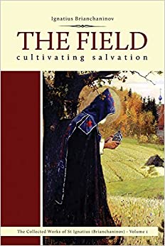 Image result for the field cultivating salvation