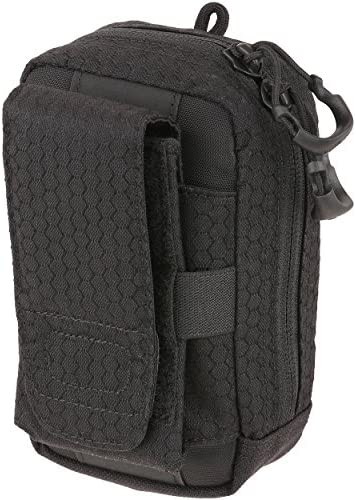 Maxpedition Unisex Pup Phone Utility Pouch – Pupgry
