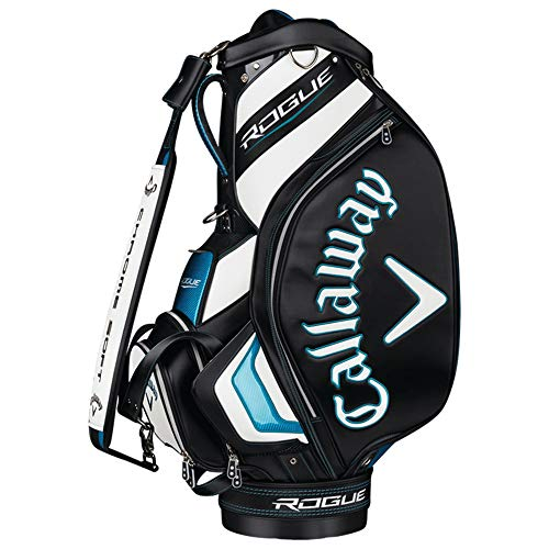 Callaway Golf 2018 Rogue Staff Cart Bag,