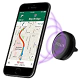 Lp Car Phone Holders - Best Reviews Guide