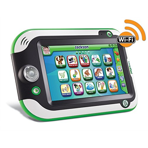 leapfrog-leappad-ultra-kids-learning-tablet-with-7-hi-res-screen-and-wi-fi-8gb-memory-33200-green-ce