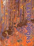 img - for Larry Poons: Five Decades by David Ebony (2004-05-07) book / textbook / text book