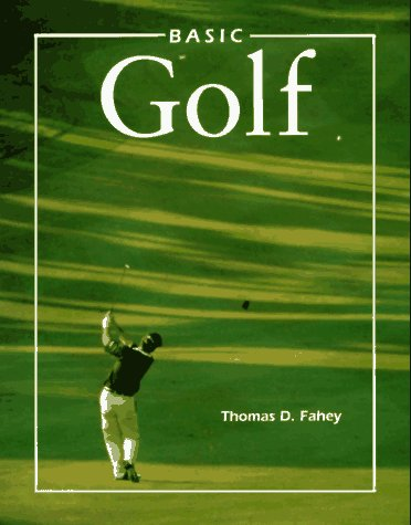 Basic Golf by Brand: McGraw-Hill Humanities/Social Sciences/Languages