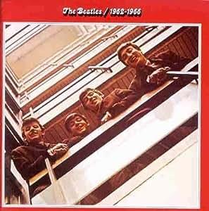1962-1966 [Vinyl]