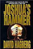 Joshua's Hammer (Kirk McGarvey Novels)
