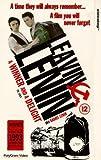 Gadael Lenin [VHS]
