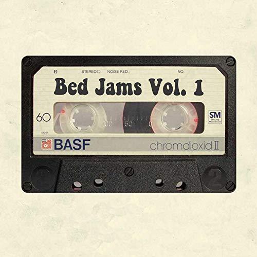 Kalon Studios - Bed Jams, Vol. 1