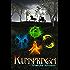 Dark Indiscretions: Rumspringa (Dark Indiscretions Series Book 6)