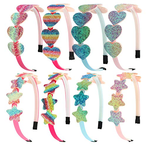 XIMA Headbands Hariband Children Accessories product image