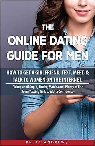come passare da online dating alla vita reale