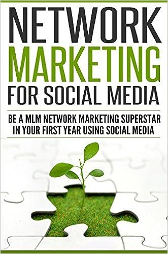 Internet Social Media Download Ebooks Library My Nook