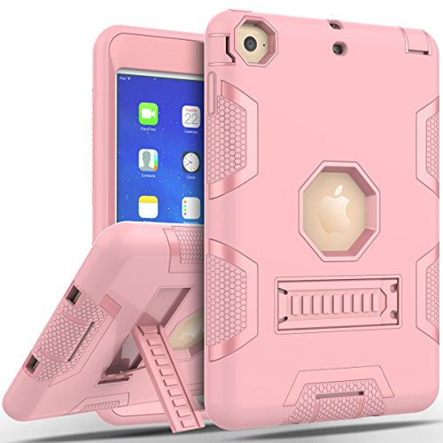 ipad mini 2 jelly case - 7