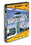 Mega Airport Barcelona (PC) (UK)