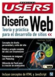 Diseno Web, Carola Kessler and Marcelo Ruiz, 9875261939
