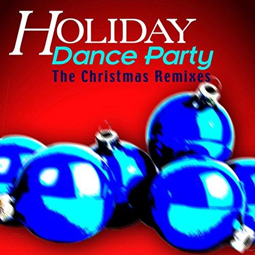 The Christmas Song (Tonal Remix) (TONAL Remix) (Christmas Remix Songs Of)