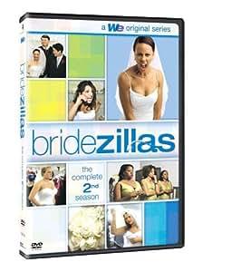 Bridezillas: Season 2
