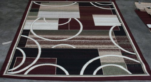 Burgundy And Gray Area Rugs Wwwpicswecom