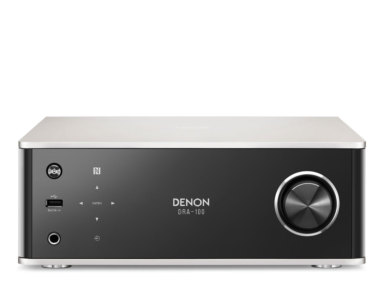 Wlan Audio Receiver, Wlan Audio Receiver Test, Wlan Audio Receiver kaufen, bester Wlan Audio Receiver, Audio Receiver, Audio Receiver mit Wlan, Wlan Audio AV Receiver, Audio AV Receiver, Denon DRA100SPE2, Denon DRA100SPE2 Test, Denon DRA100SPE2 kaufen