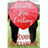 Double Her Destiny (Double Seduction Book 4)