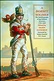 A Dorset Soldier, , 1873376510