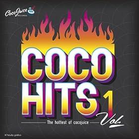 Amazon.com: Dulce E Coco (Original Mix): Lord Supzer: MP3 Downloads