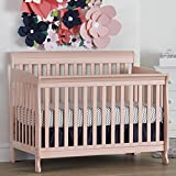 Cheap Suite Bebe Riley 4-in-1 Convertible Crib Coral