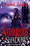 Sanguine Shadows: A Curse Workers Novella
