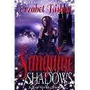 Sanguine Shadows: A Curse Workers Novella