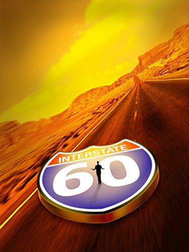 Filmcover Interstate 60
