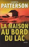 """Afficher """"Maison au bord du lac (La)"""""""