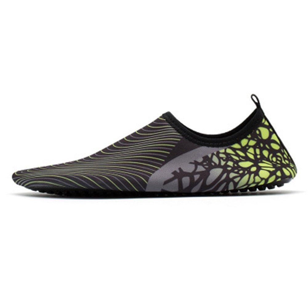 homme / femme de chaussures unisexe chaussures evlyn unisexe chaussures plongée d'eau haute sécurité nager plage surf yoga tempérament britannique bh87162 commerce de gros 9af7b0