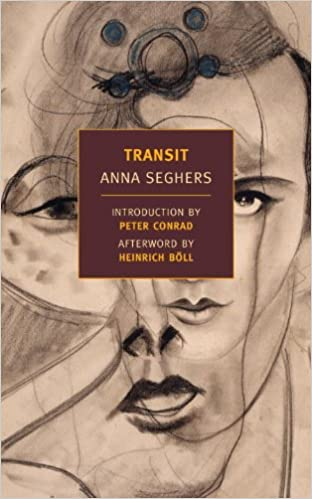 Amazon.com: Transit (New York Review Books Classics ...