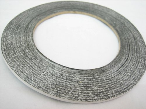 3mm-wide-double-sided-layer-adhesive-sticky-tape-sticker-for-mobile-phone-glue-lcd-display-and-touch