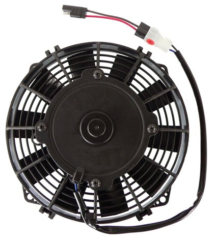 All Balls Cooling Fans 70-1010