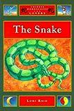 The Snake (Chinese Horoscopes for Lovers)