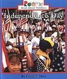 Independence Day, David F. Marx, 0516271768