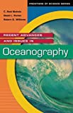 img - for Recent Advances and Issues in Oceanography book / textbook / text book