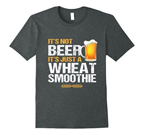 Its Not Beer - 8