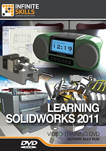 3d solidworks software - 8