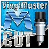 """USCutter MH 34"""" Vinyl Cutter Plotter Bundle Sign"""