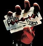 : British Steel [Vinyl]