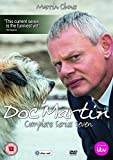 Doc Martin (Complete Series 7) - 2-DVD Set ( Doc Martin - Complete Series Seven ) [ NON-USA FORMAT, PAL, Reg.0 Import - United Kingdom ]