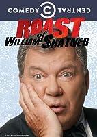 Roast of William Shatner