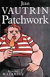 Patchwork : Enfants-crimes et désespoirs