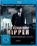 Düsseldorf Ripper