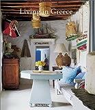 Living in Greece (Taschen Specials)